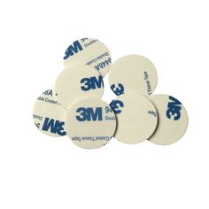 Security & Protection Brave 10pcs Clone Em4305 T5577 Proximity Duplicator Copy 125khz Rfid Tag Llaveros Llavero Porta Chave Card Sticker Key Fob Token Ring Access Control Cards
