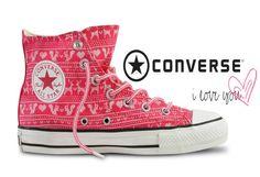 99923c58bcd1 cheap converse all star shoes