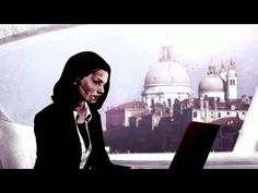 "Gain some insight into the plot of the new game Hitman: Absolution and why you might need to worry about Agent longtime contact ""Diana Burnwood"" in the . Agent 47, News Games, Diana, Trailers, Movies, 2016 Movies, Films, Film Books, Film Movie"