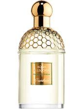 Aqua Allegoria, Parfums pour femmes, Parfums - Guerlain