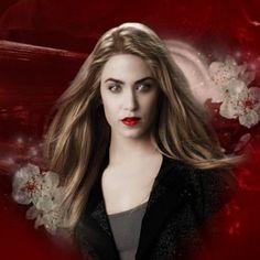 210 Best Rosalie Lillian Hale Images Twilight Movie Twilight New