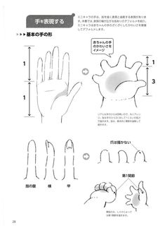 How to draw Suga Chibi, Haikyuu Chibi, Miku Chibi, Sasuke Chibi, Anime Drawing Books, Anime Drawings Sketches, Kawaii Drawings, Chibi Tutorial, Manga Tutorial