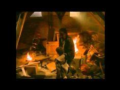 Tornado [Full Movie] - YouTube