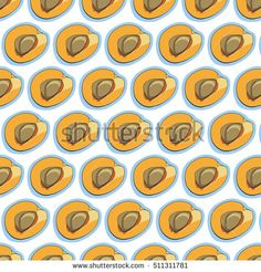 Find Peach Fruit Vector Patternswatch Pattern stock images in HD and millions of other royalty-free stock photos, illustrations and vectors in the Shutterstock collection. Fruit Vector, Peach Fruit, Vector Pattern, Background Images, Swatch, Royalty Free Stock Photos, Picture Backdrops, Wallpaper Backgrounds, Background Pictures