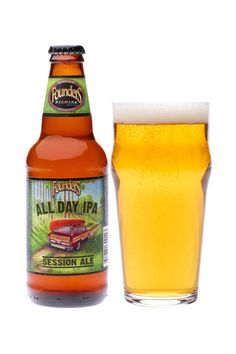 Founders All-Day IPA