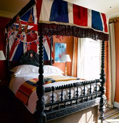 16 Signs You Studied Abroad in England | Her Campus