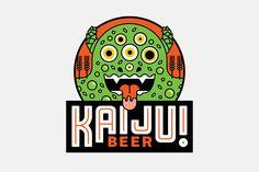 mikey_burton_kaiju!_beer_10.png
