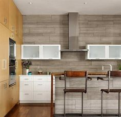 60 Best kitchen wall panels images | Kitchen wall panels ...