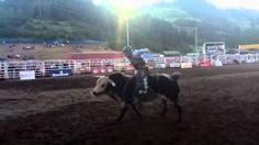 Visit Steamboat Springs Colorado - YouTube