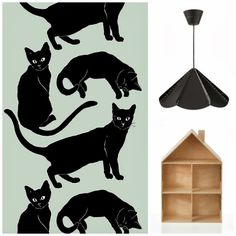 My picks for a kids room