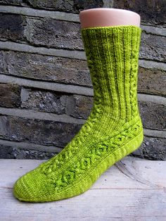 Ravelry: Love and Liquor pattern by General Hogbuffer