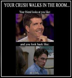 Hahahahahahahahaha. So true.