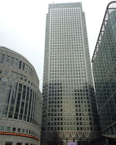 Meeting time in Canary Wharf #forex #trader #foreignexchange #trading #wealth #success #daytrading #daytrade #fx #business #money #makingmoney #lifestyle #motivational #forexsignals #cash #binaryoptions #entrepreneur #rich #luxurylife #education #learnforex #igers #instalove #follow #cohort #cohortwealth by james_wfx