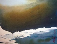 Javid Tabatabaei – Artwork Number 14 | Apadana Gallery :: وب سایت گالری آپادانا