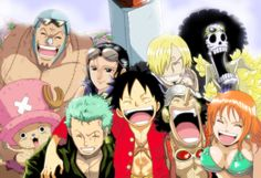 Fan Art of One Piece for fans of One Piece 27977813 One Piece Manga, Sanji One Piece, One Piece Fanart, All Anime, Anime Manga, Anime Art, One Piece Crew, Monkey D Luffy, Roronoa Zoro