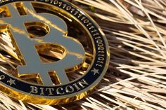Our site will tell you about how exactly to better use bitcoin price btc usd investing com, bitcoin mining pools wiki, and we shall be happy to answer all of your questions.