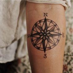 Tattoo designs for men in 2015.52