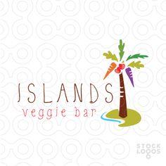 Island Veggie Bar