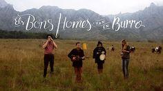 #PELICULA #LARGOMETRAJE #BURRO #MUSICA - ELS BONS HOMES VAN EN BURRO by CAPIPOTA. Una ruc-movie de tres tíos y tres burros que deciden viajar por Cataluña recogiendo demanda y deseos, con la intención de retratar el estado de ánimo de la gente, y con la esperanza de dar voz a alternativas.   +INFO: www.elsbonshomesvanenburro.cat  CAMPAÑA verkami www.verkami.com/projects/2621