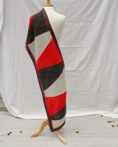 Tossing the Stash: Shawls, shawls, shawls!
