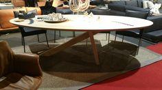 D-Carlo - Vilvoorde - Italiaanse meubels