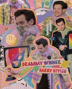 Harry Styles Poster, Harry Styles Pictures, Harry Edward Styles, Room Posters, Poster Wall, Poster Prints, Harry 1d, Harry Styles Wallpaper, Mr Style