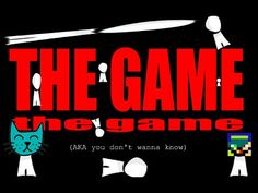 Recording the game:the game: Youtube Vidoes, Knowing You, Games, Movies, Movie Posters, Films, Film Poster, Gaming, Cinema