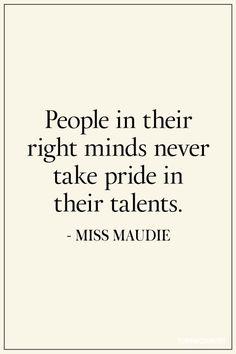 Harper Lee's Best Quotes