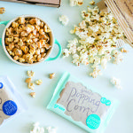 Healthy Subscription Snack Boxes to Try