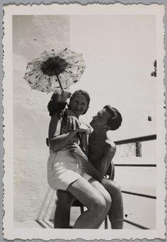 Gala&Dalí