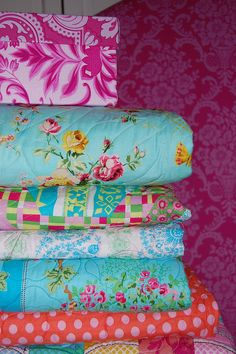 Sis Boom Quilts