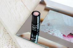 Kosmetyczna Hedonistka Blog: Beauty | Lifestyle: IDEALNY PASTELOWY RÓŻ SEMILAC 047 PINK PEACH MILK.