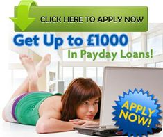 Unsecured personal loans no credit check uk