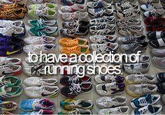 ok on my fitness bucket list! :)