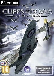 IL-2 Sturmovic Cliffs Of Dover [MULTI5]