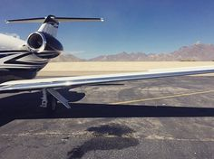 We love Cabo! Skip the airlines and fly private. Contact charter@flightonjet.com for your next private jet trip! . . . . . . . #sandiego #picoftheday #luxury #luxurylifestyle #vip #cabosanlucas #lajolla #photooftheday #golf #jetcharter #vacation #love #privatejetcharter #luxurylife #carlsbadbeach #encinitas #ranchandcoast #delmar #fly #jetsetter #rhooc #privatejetlife #travel #privatejet #flyprivate #lacostaresort #carlsbad #solanabeach #cardiff #lajollalocals #sandiegoconnection #sdlocals…
