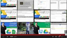 Guía paso a paso sobre cómo usar Google Drive para colaborar con otros ~ Tecnología Educativa y Aprendizaje Móvil | Aprendiendo a Distancia | Scoop.it