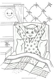 spider girl coloring page