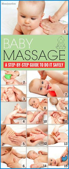6 Essential Tips On How To Massage Your Baby - 6 Essential Tips On How To Massage Your Baby Finding best ways to get closer to your baby? Then baby massage is your answer. Here's how to give a baby massage & how it can help you and your little one. Massage Tips, Baby Massage, Massage Bebe, Massage Therapy, Baby Tritte, Get Baby, Baby Sleep, Child Sleep, How To Massage Yourself