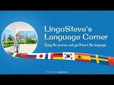 Improving English #REDucacion #blogrecomendado