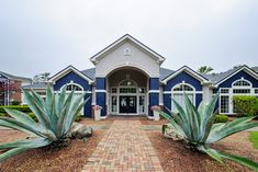 Welcome home! The Social 1600 is a student living community only minutes away from FSU, FAMU, and TCC. #TheSocial1600 #MySocialSpace #StudentLiving #FL #Apartments