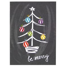 Image result for chalkboard merry christmas