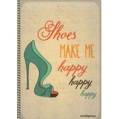 Make Me Happy, Cover, Books, How To Make, Libros, Book, Book Illustrations, Libri