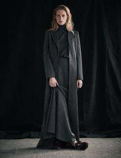 les 126 meilleures images du tableau style fashion look for winter sur pinterest fashion. Black Bedroom Furniture Sets. Home Design Ideas