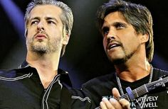 Victor e Leo se apresentam no Vivo Rio em 24 de novembro