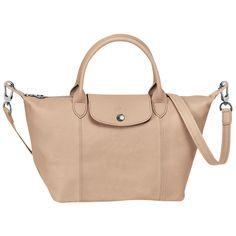 Le Pliage | Longchamp United-States