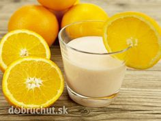 Make this orange creamsicle smoothie recipe from yogurt, frozen orange juice and other simple ingredients. Orange Creamsicle Smoothie Recipe from Grandmothers Kitchen. Orange Creamsicle Smoothie Recipe, Juice Smoothie, Smoothie Drinks, Fruit Smoothies, Smoothie Recipes, Juice Recipes, Non Alcoholic Drinks, Fun Drinks, Yummy Drinks