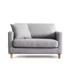 세련된 디자인,합리적인 가격,좋은 품질의 라이프 스타일 상품을 제안합니다.