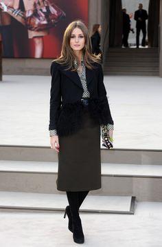 Jacket – Armani Shoes – Brian Atwood Purse – Fendi similar style bag by the  same designer Fendi Beaded Shoulder Baguette 3ea67c7189995