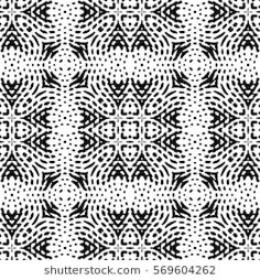 10200+ Vector Engraving Pattern. Protective layer for banknotes, diplomas and certificates. #vectorpattern; #certificatpattern; #handcraft; #spase; #guilloche; #DIY; #adobe; #illustrator; #swatch; #virgin; #field; #eps; #ai; #cdr; #indd #gift; #galaxy; #cosmos; #halftone; #a; #cosmetics; #gravi; #plotter; #layout; #b; #galois; #design; #trend; #I; #k; #l; #my; #business; #lace; #t-shirt; #tattoo; #p; #sewing; #feeling; #bobbinet; #seamless; #gun; #laser; #summer; #r29; #download; #hand…